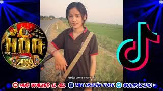 បទល្បីក្នុងតិតតុក100% TIK TOK KHMER SONG BY Mrr Khmer .Off. HD mp.4..2ak19