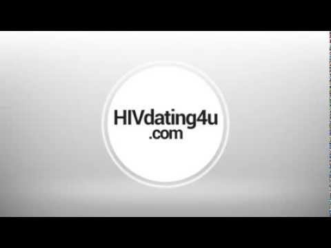 HIVdating4u.com - The Place For HIV Positive Singles