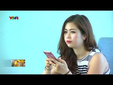 VTV News 15h - 06/03/2018