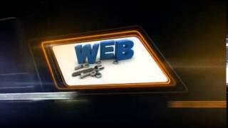 Как создать свой сайт с нуля и заработать на нем