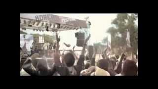 Citra 'Concert' Thumbnail