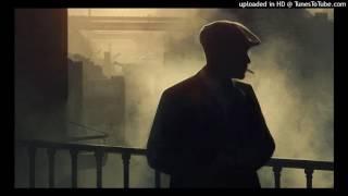 Creases   Mearl   Peaky Blinders OST