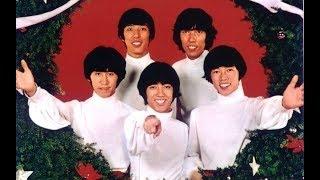 このバンドは当時、沢田研二さんを中心とした超人気のバンドでした。こ...