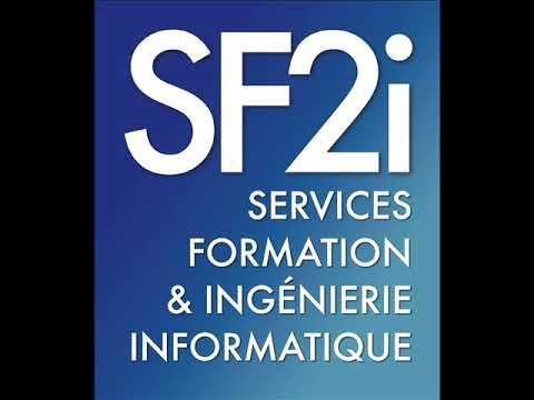 SF2i : Les Jeudis de l'Economie sur Radio Rythme Bleu (RRB)