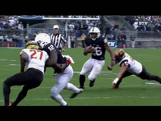 Penn+State+Football+Gloves