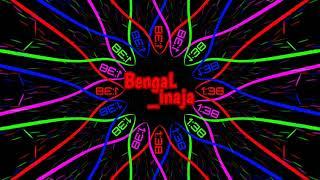 #lagupopuler#laguterbaru#selenagomes.                  Lagu terbaru SELENA GOMEZ LOSE YOU TO LOVE ME
