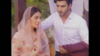 Dil Darda  ...  Roshan Prince  ...  Punjabi Songs