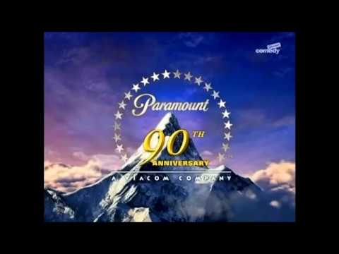 """Mess Up Around With Dave Hackel Prods., Industry Entertainment & Paramount TV """"90th Anniversary"""" thumbnail"""