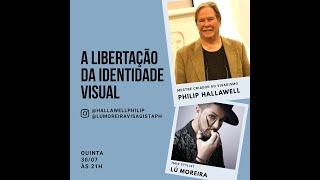 Live com Lu Moreira