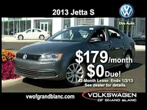 Al Serra Auto Plaza - Volkswagen of Grand Blanc Grand-Blanc MI Flint MI