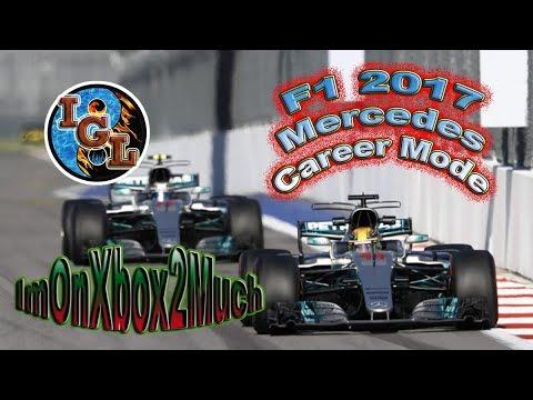 Download Career Mode Silverstone 95% AI Season 2 Race 10