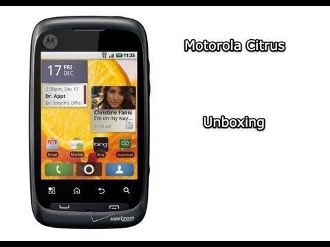 motorola citrus video clips rh phonearena com LG Vortex Motorola Citrus Sim Card Can Take
