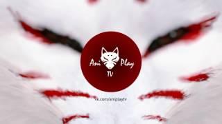 Благодарность за перевод и озвучку аниме - AniPlay.TV