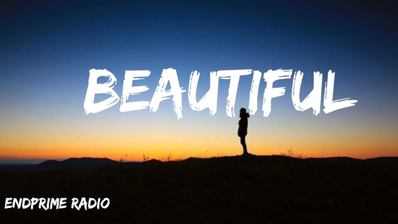 Bazzi  Beautiful lyrics  YouTube