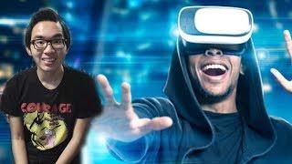 Is VR Worth It?