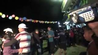 joyabaj, xoyita musical