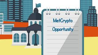 MetCrypto