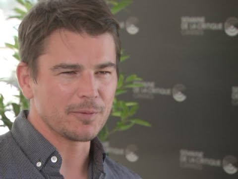 Josh Hartnett: Why I turned down