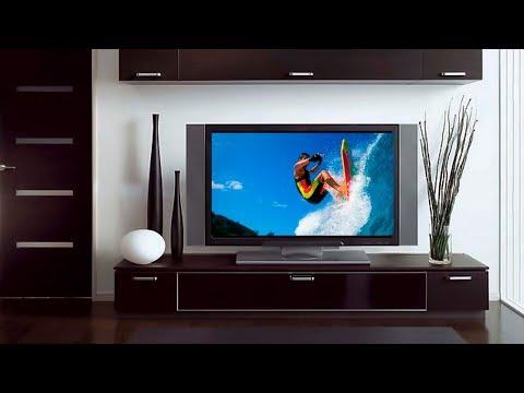 Best 100 Modern Tv Cabinet Design