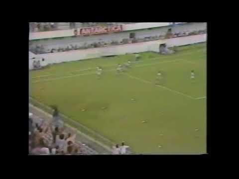 Santos 3 x 0 Sport.mp4