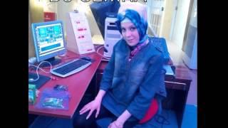 Gambar cover DJ SEMRA