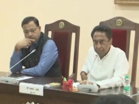Ghanti Bajao: Kamal Nath Govt Forced To Change Decision Over Farm Loan | ABP News