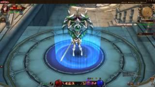 Dark Era [BETA] RAW Gameplay 2