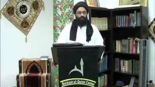 Story~Juhta Peer Vs Real Peer ~Wali Damri Wali Sarkar rh~Allama Mukhtar sb~By Sawi