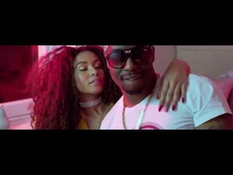 Ibbe - Wine Ft. Afro B | (Music Video) @Realibbe @afrob