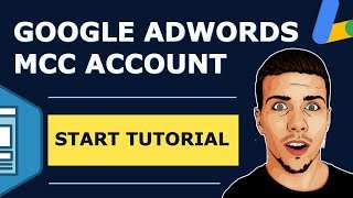 Download lagu Google Adwords MCC Link toManage Multiple Adwords Accounts My Client Center MP3