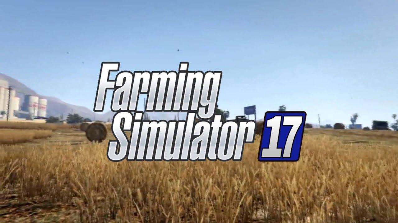 farming simulator 17 info date de sortie nouveau mat riels lely. Black Bedroom Furniture Sets. Home Design Ideas