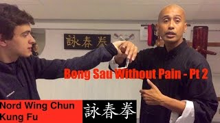 Bong Sau Without Pain - Part 2 Of 2