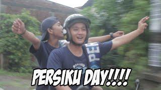 Download Video PERSIKU DAY (Short Movie) MP3 3GP MP4
