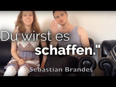 Ui-Ton: Sebastian Brandes über NYCoco (English Subtitles)