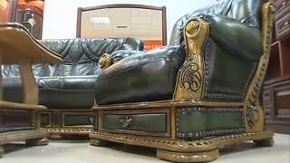 Мебель России(, 2013-08-16T01:31:13.000Z)