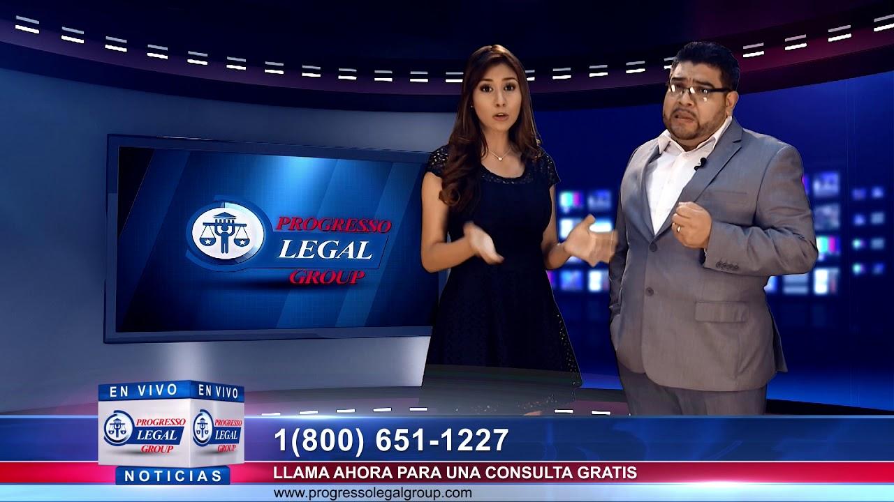 Los abogados de defensa criminal de lluis law en los ángeles, buscamos que la justicia sea equilibrada en estos casos. DUI Abogados Los Angeles - YouTube
