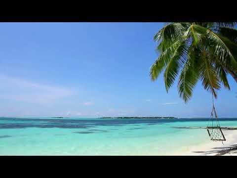 Prośba O Wyspy Szczęśliwe Kompozycja Własna Do Wiersza Gałczyńskiego