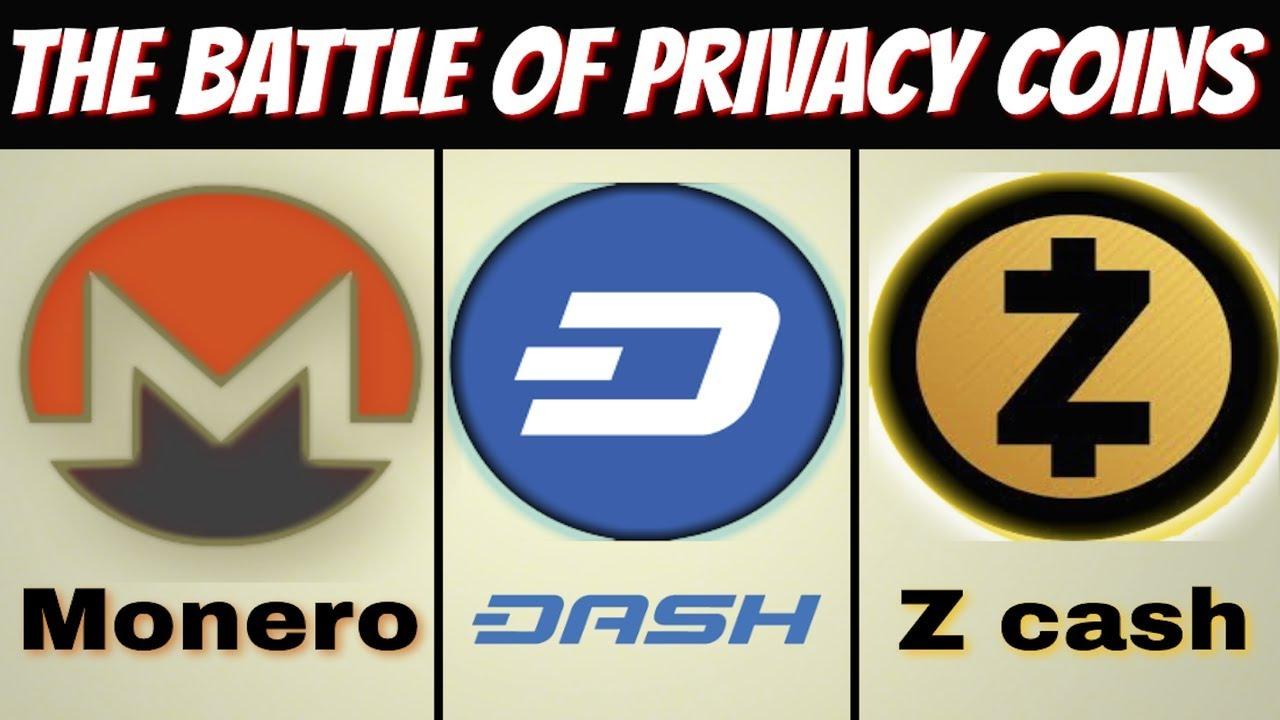 Monero Public Ledger How To Solo Mine The Dash Blockchain