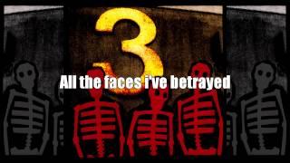 Reuben - Racecar Is Racecar Backwards: 4. Oh The Shame (With lyrics)