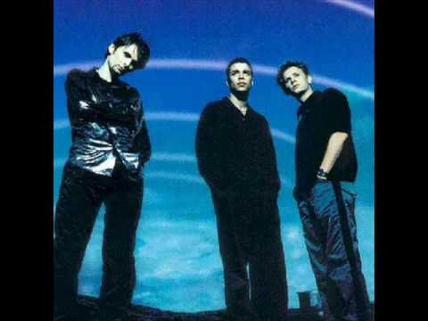 Muse Plug In Baby Demo 1997 - MUSE