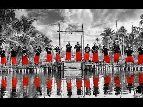 THAIKKUDAM BRIDGE FULL SONG