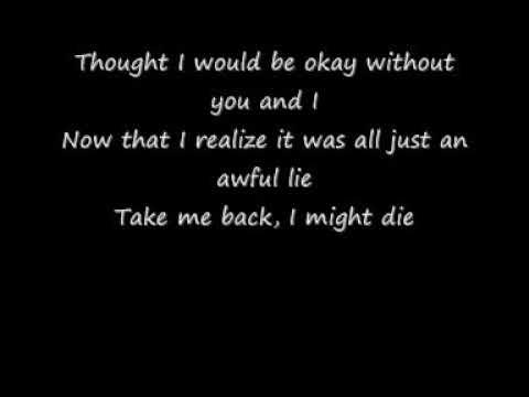 Paloma Faith - Guilty (Lyrics)