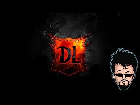 Dark Legends MMO Promo Codes