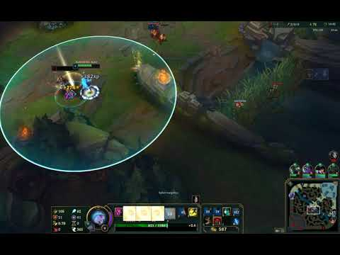 Lol Azir Aram Cool Play Youtube Welcome to reddit, the front page of the internet. youtube