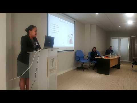 Living and working in Mauritius and the Mauritian legal system by Temple Group (Part 1)