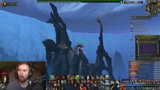 Wow Shark Ridden By Dinosaur Ridden By Troll видео онлайн