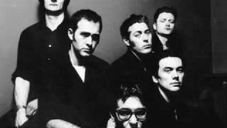 Watch Tindersticks Dicks Slow Song video