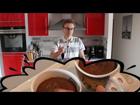 ✅-gâteau-au-chocolat-prêt-en-15-minutes-!-recette-simple-et-facile-de-cake-au-chocolat