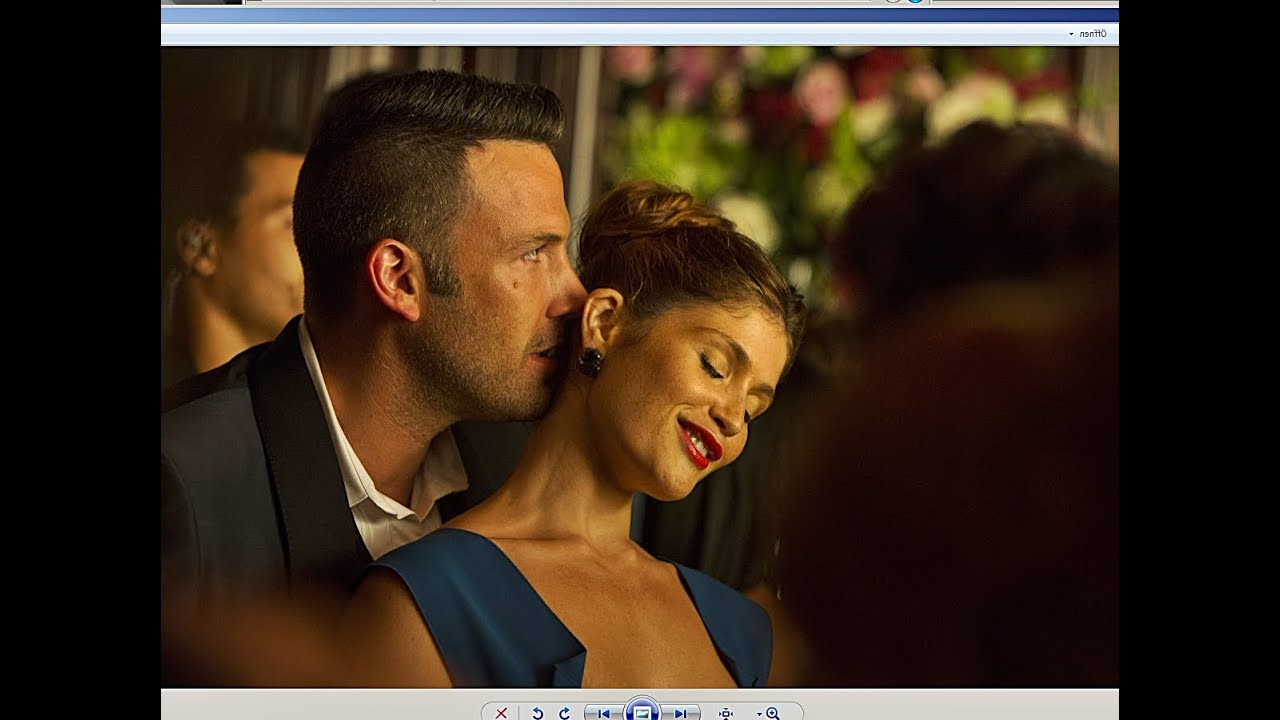 Runner, Runner TRAILER 1 (2013) - Ben Affleck Movie HD ... |Runner Runner Ben Affleck