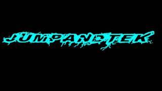 Transfarmers - Bumblebeer [HD]